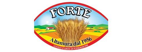 FORTE ALTAMURA