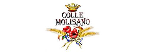 COLLE MOLISANO
