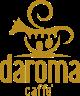 DAROMA CAFFE