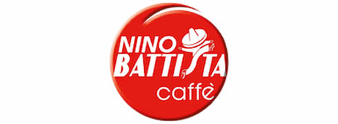 NINO BATTISTA