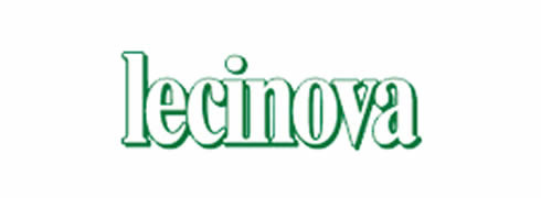 LECINOVA