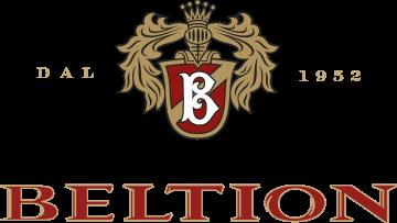 BELTION